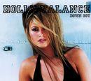 Down Boy/Holly Valance