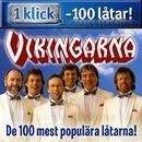 Vikingarna 100/Vikingarna