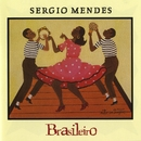 Brasileiro/Sergio Mendes