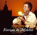 Raiz flamenca/Enrique de Melchor