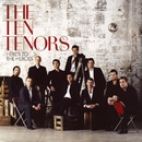 Here's To The Heroes [w/Bonus Track, Bonus Video & Interactive Booklet] [USA & Canada Only]/The Ten Tenors