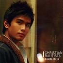 Christian Bautista/Christian Bautista