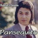 Bulerias a Joselito (Dienc)/Pansequito