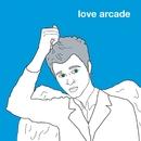 Love Arcade/Love Arcade