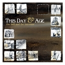 The Bell & The Hammer/This Day & Age