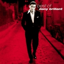 Best Of/Dany Brillant