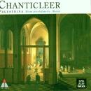 Palestrina : Missa pro defunctis & Motets/Chanticleer