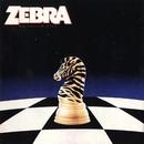 No Tellin' Lies/Zebra