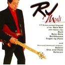 Muli/RJ