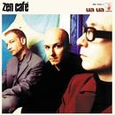 ua ua/Zen Cafe