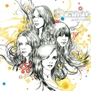 Gold Medal (U.S. Version 83771)/The Donnas