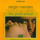 The Great Arrival/Sergio Mendes