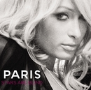 Stars Are Blind (U.K. 2-Track)/Paris Hilton
