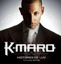 Histoires De Luv [Bundle Clip + Single]/K.Maro