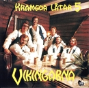 Kramgoa låtar 5/Vikingarna