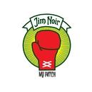 My Patch/Jim Noir