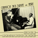 Real Combination/Champion Jack Dupree With Henry
