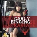 So Radiate/Carly Binding