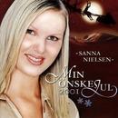 Min önskejul 2001/Sanna Nielsen