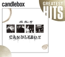 The Best Of Candlebox (GH)/Candlebox
