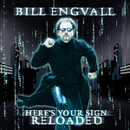 Here's Your Sign: Reloaded/Bill Engvall