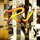 Rock & Roll Classic/RJ