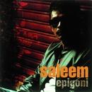 Epigoni/Saleem