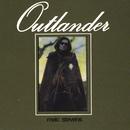 Outlander/Meic Stevens