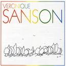 Véronique Sanson/Véronique Sanson