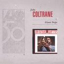 Giant Steps (Deluxe Edition)/John Coltrane