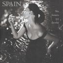 She Haunts My Dreams/Spain