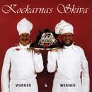 Kockarnas skiva/Werner & Werner