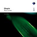 Chopin : Nocturnes & Fantasie  -  Apex/Nelson Freire