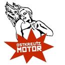 Motor/Ostkreutz