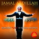 Live At Istana Budaya/Jamal Abdillah