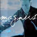 En ny jul/Magnus Carlsson
