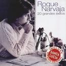 20 Grandes Canciones/Roque Narvaja