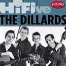 Rhino Hi-Five: The Dillards/The Dillards
