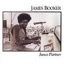 Junco Partner/James Booker