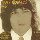 Help, ayudame/Tony Ronald