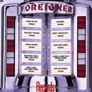 Records/Foreigner