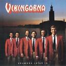 Kramgoa låtar 13/Vikingarna
