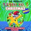 The Original Mambo No.5 Christmas Medley/The Original Mambo No.5 Christmas Medley