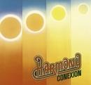 Harmony/Conexion