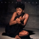 Rapture/Anita Baker