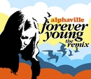 Forever Young (Australien Version)/Alphaville