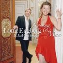 Kvinna & Man/Lotta Engberg & Jarl Carlsson