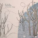 Song For The Fields (Digital Single Track)/Fields