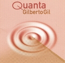 Quanta/Gilberto Gil