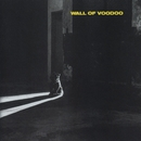 The Index Masters/Wall Of Voodoo